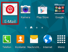 src android kitkat e-mail-konto email 01